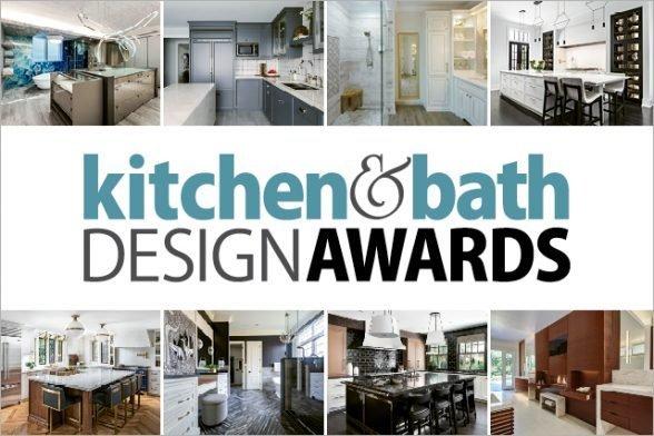 KBD-Awards2021_640x427_webArticle